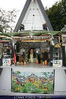 Rundgang - Rathaus - Mi 30.08.2006 - 42