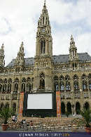 Rundgang - Rathaus - Mi 30.08.2006 - 79