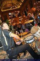 Boogie Night - Rathaus - Fr 01.09.2006 - 113