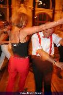 Boogie Night - Rathaus - Fr 01.09.2006 - 119