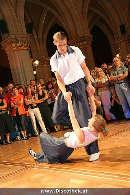 Boogie Night - Rathaus - Fr 01.09.2006 - 131