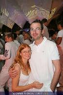 Weisses Fest Teil 1 - Rathaus - Sa 02.09.2006 - 42