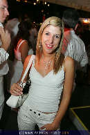 Weisses Fest Teil 1 - Rathaus - Sa 02.09.2006 - 45