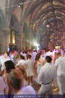 Weisses Fest Teil 2 - Rathaus - Sa 02.09.2006 - 89