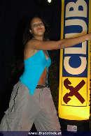 Hi!School Party Teil 2 - Rathaus - Sa 09.09.2006 - 5