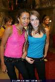 Teens Party Teil 1 - Rathaus - Sa 16.09.2006 - 46