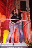 Teens Party Teil 2 - Rathaus - Sa 16.09.2006 - 55
