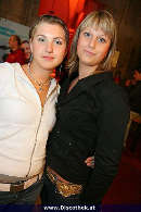 Paradise City Teil 1 - Rathaus - Sa 14.10.2006 - 30