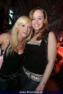 Paradise City Teil 1 - Rathaus - Sa 14.10.2006 - 85