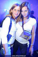 Paradise City Teil 2 - Rathaus - Sa 14.10.2006 - 49