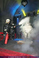 Firefighter Kalender - Rathaus - Sa 28.10.2006 - 31
