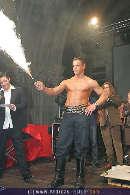 Firefighter Kalender - Rathaus - Sa 28.10.2006 - 48