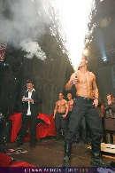 Firefighter Kalender - Rathaus - Sa 28.10.2006 - 50