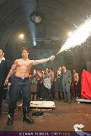 Firefighter Kalender - Rathaus - Sa 28.10.2006 - 55