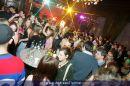 DocLX-Mas Fest - Rathaus - Sa 16.12.2006 - 5