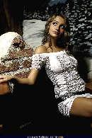 Fotoshooting Tajana - A-Danceclub - Do 28.09.2006 - 14