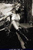 Fotoshooting Tajana - A-Danceclub - Do 28.09.2006 - 25