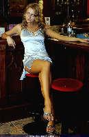 Fotoshooting Tajana - A-Danceclub - Do 28.09.2006 - 27