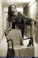 Fotoshooting Tajana - A-Danceclub - Do 28.09.2006 - 30