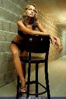 Fotoshooting Tajana - A-Danceclub - Do 28.09.2006 - 37