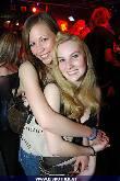 Tuesday Club - U4 Diskothek - Di 04.04.2006 - 61