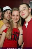 Tuesday Club - U4 Diskothek - Di 11.04.2006 - 16