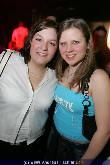 Tuesday Club - U4 Diskothek - Di 11.04.2006 - 34