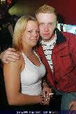 behave - U4 Diskothek - Sa 22.04.2006 - 29