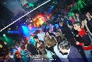 15 Jahre Tuesday Club - U4 - Di 02.05.2006 - 120