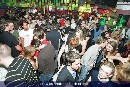 15 Jahre Tuesday Club - U4 - Di 02.05.2006 - 35