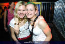 15 Jahre Tuesday Club - U4 - Di 02.05.2006 - 87