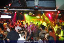 15 Jahre Tuesday Club - U4 - Di 02.05.2006 - 99