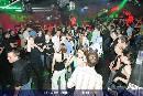 Pleasure - U4 Diskothek - Fr 05.05.2006 - 14