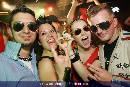 Tuesday Club - U4 Diskothek - Di 09.05.2006 - 1