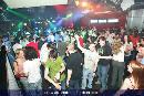 Tuesday Club - U4 Diskothek - Di 09.05.2006 - 13