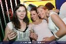 Tuesday Club - U4 Diskothek - Di 09.05.2006 - 15