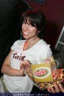 Tuesday Club - U4 Diskothek - Di 09.05.2006 - 17