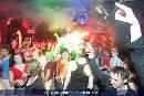 Tuesday Club - U4 Diskothek - Di 09.05.2006 - 19