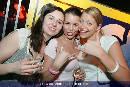 Tuesday Club - U4 Diskothek - Di 09.05.2006 - 3