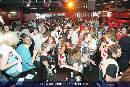 Tuesday Club - U4 Diskothek - Di 09.05.2006 - 31