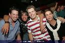 Tuesday Club - U4 Diskothek - Di 09.05.2006 - 32