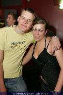 Tuesday Club - U4 Diskothek - Di 09.05.2006 - 35