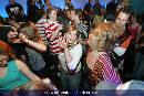Tuesday Club - U4 Diskothek - Di 09.05.2006 - 37