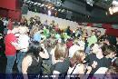 Tuesday Club - U4 Diskothek - Di 09.05.2006 - 42