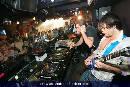 B-Live Kick Off Teil 2 - U4 Diskothek - Fr 12.05.2006 - 50