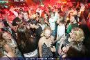 Tuesday Club - U4 Diskothek - Di 16.05.2006 - 18