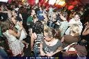 Tuesday Club - U4 Diskothek - Di 16.05.2006 - 38