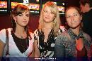 behave - U4 Diskothek - Sa 20.05.2006 - 20
