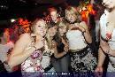 Tuesday Club - U4 Diskothek - Di 23.05.2006 - 10
