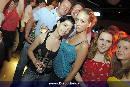 Tuesday Club - U4 Diskothek - Di 23.05.2006 - 15